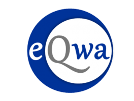 [eQwa Education]  eQwa e-learning center