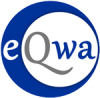 eQwa Education