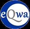 eQwa Education